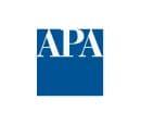 APA Dumps Exams