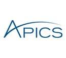 APICS Dumps Exams