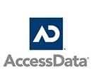 AccessData Dumps Exams