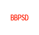 BBPSD Dumps Exams