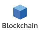 Blockchain Dumps Exams