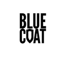 BlueCoat Dumps Exams