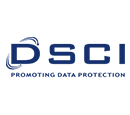 DSCI Dumps Exams