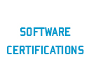Software Certifications Dumps Exams