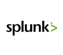 Splunk Dumps Exams