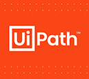 UiPath Dumps Exams