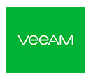 Veeam Dumps Exams
