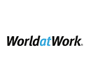 WorldatWork Dumps Exams