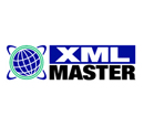 XML Dumps Exams